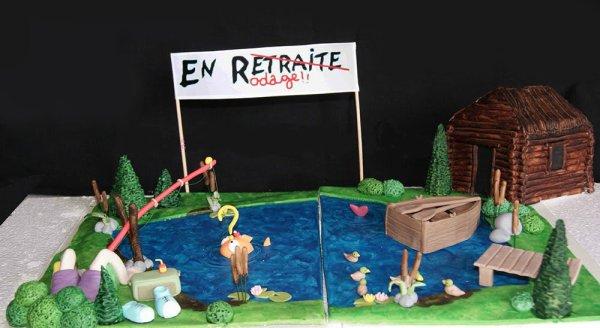 """Spécial """"Les petits noirs d'Erby Kezako - R*B en vacances..."""" - Image n° 2/3 !..."""