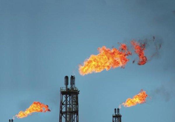 """Spécial """"Le prix du baril de pétrole monte..."""" - Image n° 1/2 !..."""