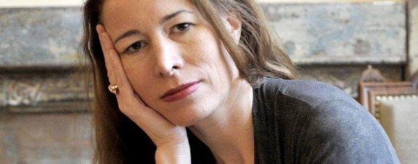 """Spécial """"Ramatuelle : la philosophe Anne Dufourmantelle se noie en voulant sauver des enfants..."""" - Image n° 1/2 !..."""