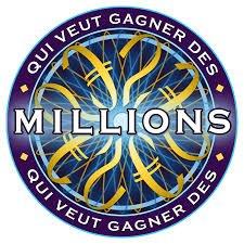 """Spécial """"PSG : """"Qui veut gagner des millions ?""""..."""" - Image n° 1/5 !..."""