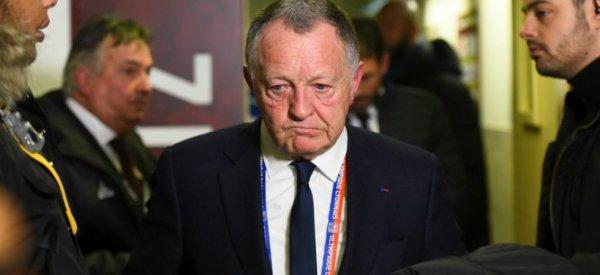 """Spécial """"Mercato PSG, dégraissage à venir..."""" - Image n° 3/3 !..."""