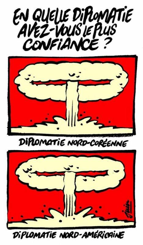 Charlie Hebdo Officiel !...