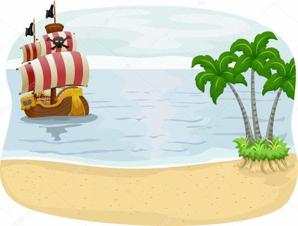 """Spécial """"Les petits noirs d'Erby Kezako - R*B en vacances..."""" - Image n° 1/2 !..."""