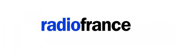 """Spécial """"Radio France change de logo..."""" - Image n° 2/2 !..."""