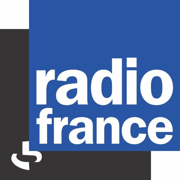 """Spécial """"Radio France change de logo..."""" - Image n° 1/2 !..."""