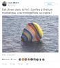 Florian Philippot quitte le FN !...