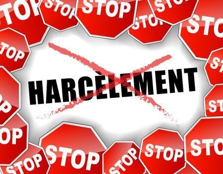 """Spécial """"Harcèlement sexuel : il faut changer les mentalités..."""" - Image n° 1/3 !..."""