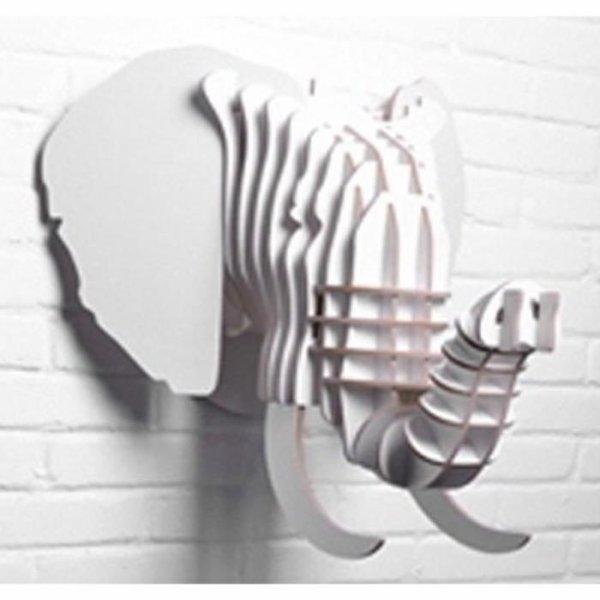 """Spécial """"USA : ré-autorisation d'importer des trophées d'éléphants !..."""" - Image n° 2/3 !..."""