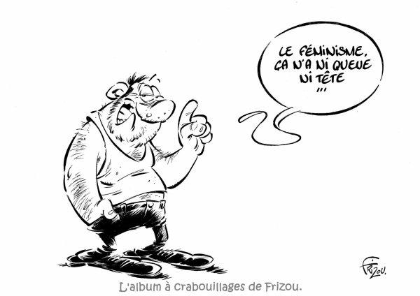 """Spécial """"Le bon sens commun...."""" - Image n° 2/2 !..."""