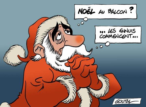 """Spécial """"Noël au balcon, Pâques au tison..."""" - Image n° 2/2 !..."""