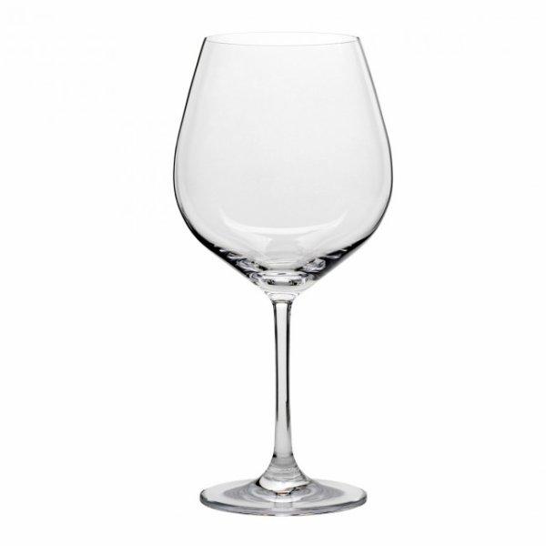 """Spécial """"Alcoolisme : la cirrhose guérie par un ver (verre) ?..."""" - Image n° 1/3 !..."""