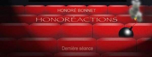 """Spécial """"Abandon du projet d'aéroport / Notre Dame des Landes..."""" - Image n° 1/2 !..."""