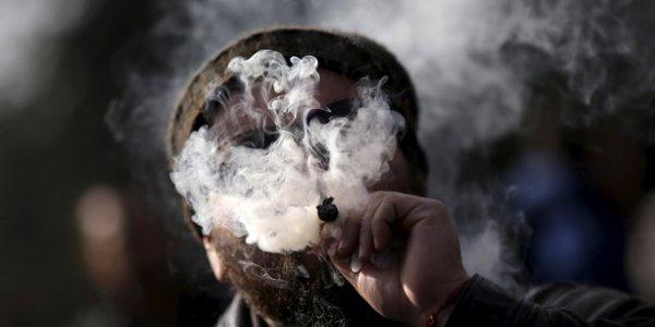 """Spécial """"Dépénalisation du cannabis & prisons en grève..."""" - Image n° 2/4 !..."""