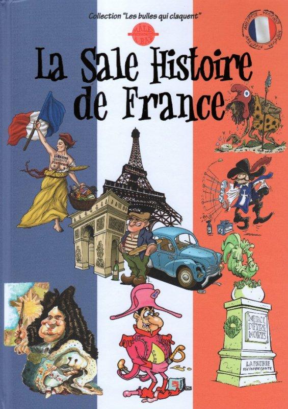 """Spécial """"SEMAINE DE LA FRANCOPHONIE..."""" - Image n° 4/5 !..."""