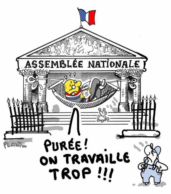 Images et dessins humoristiques - Page 15 3313716332_1_3_TUgSV95B