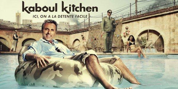 """Spécial """"Emmanuel Macron ÉLYSÉE KITCHEN 1..."""" - Image n° 1/2 !..."""