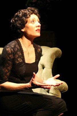 """""""Les Mots d'Amour"""", hommage à Edith Piaf"""
