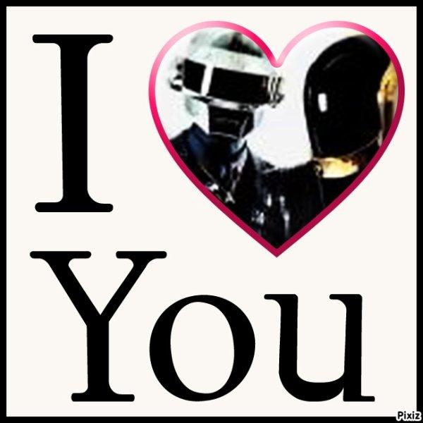 On vous adore malgré tous