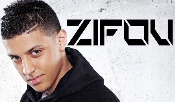 Zifou ;)