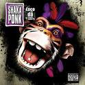 Shaka Ponk - Let's Bang (2011)