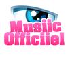 Musiic-Officiiel