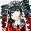 Libra-Phoenix