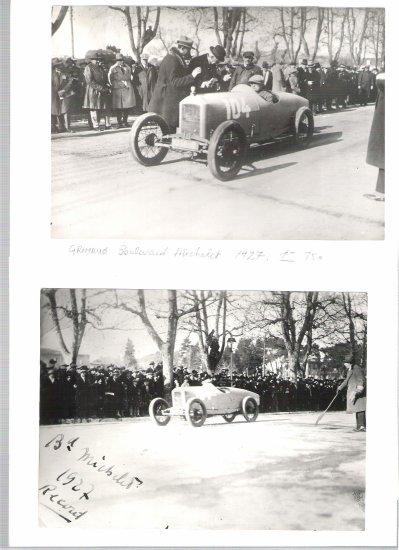 Peugeot Quadrilette - Page 6 2827542528_2