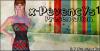 x-Pevencys1