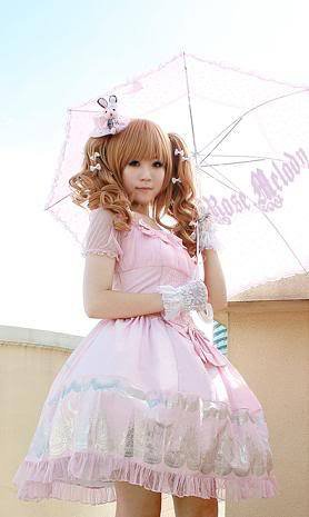 Blog de Lady-lolita-Star
