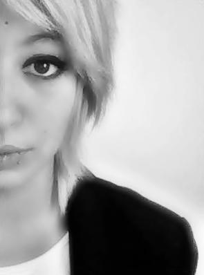 Myself.