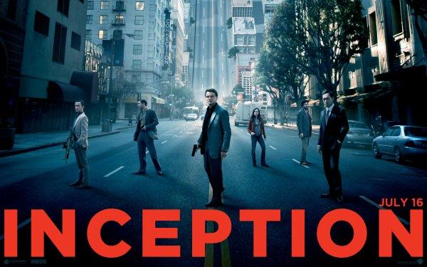 LES 10 PLUS GRANDS FILMS D'APRÈS LES VOTES DES LECTEURS DE EMPIRE MAGAZINE PARTIE 1