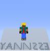yann223