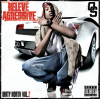 releve-agressive