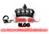 loveme-artiste26540