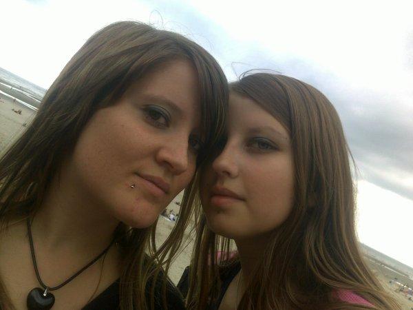 Morgane & Moi