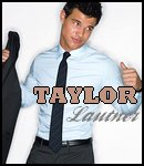 Photo de TaylorxLautner-Official