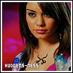 Photo de Hudgens-NessSongs