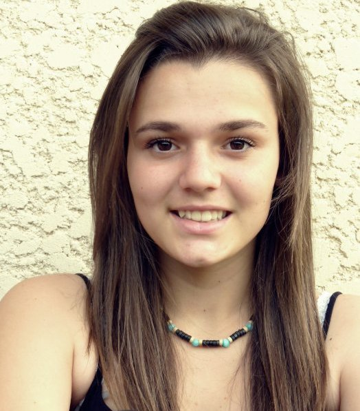☼ On dit qu'il faut souffrir pour etre belle, et bien moi je devrait etre top modèle☼