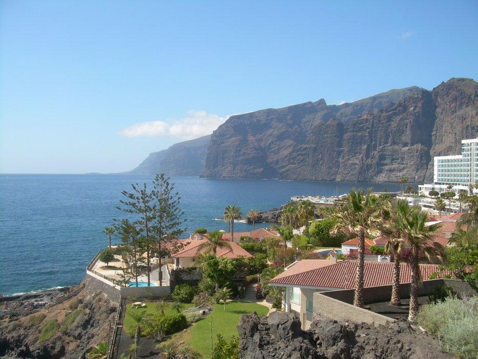 "Blog de Finca Wawa ""En vacances à TENERIFE"""