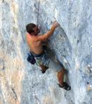 Photo de Climbing-forever