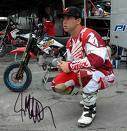 Photo de Pit-rider60