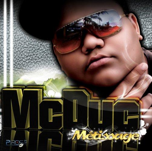 McDuc ᴰᴴᴷ
