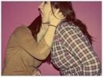 11ans déjà.. ♥