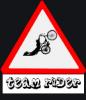 team-rider-01