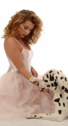 ıllı. Les confidences de Cindy Lopes : son année 2011 ! ıllı.