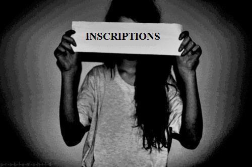 N E W S L E T T E R. ܤ
