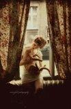 Photo de Paradise--Citations