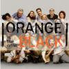 OrangeitnBlack