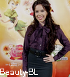 Photo de beauty-bealuengo