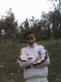 Photo de adriano1371996